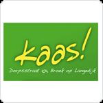 Sponsor_0000_Kaas