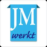 JMwerkt